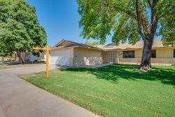 Photo of 10624 W El Capitan Circle, Sun City, AZ 85351 (MLS # 6006877)