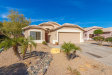 Photo of 668 W Dublin Street, Gilbert, AZ 85233 (MLS # 6006888)