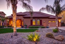 Photo of 4562 S Griswold Street, Gilbert, AZ 85297 (MLS # 6006897)