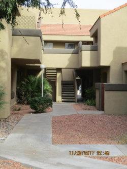 Photo of 1432 W Emerald Avenue, Unit 749, Mesa, AZ 85202 (MLS # 6006899)