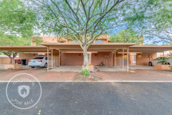 Photo of 2500 N Hayden Road, Unit 26, Scottsdale, AZ 85257 (MLS # 6006905)