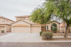 Photo of 13646 W Redfield Road, Surprise, AZ 85379 (MLS # 6006909)