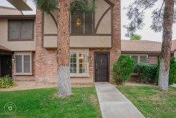 Photo of 7905 W Thunderbird Road, Unit 293, Peoria, AZ 85381 (MLS # 6006912)