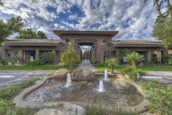 Photo of 7009 E Acoma Drive, Unit 1174, Scottsdale, AZ 85254 (MLS # 6006914)