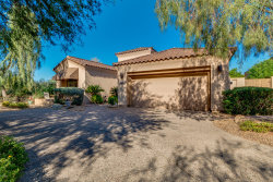 Photo of 8206 E Gilded Perch Drive, Scottsdale, AZ 85255 (MLS # 6006923)