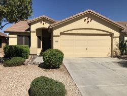 Photo of 10010 W Trumbull Drive, Tolleson, AZ 85353 (MLS # 6006925)