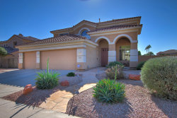 Photo of 6249 W Kristal Way, Glendale, AZ 85308 (MLS # 6006936)