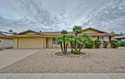 Photo of 13240 W Keystone Drive, Sun City West, AZ 85375 (MLS # 6006945)