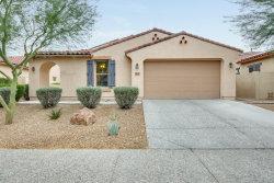 Photo of 18042 W Thunderhill Place, Goodyear, AZ 85338 (MLS # 6006952)