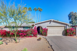 Photo of 5212 E Crocus Drive, Scottsdale, AZ 85254 (MLS # 6006958)