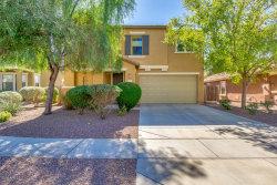 Photo of 3565 E Terrace Avenue, Gilbert, AZ 85234 (MLS # 6006972)