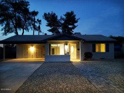 Photo of 432 E Cornell Drive, Tempe, AZ 85283 (MLS # 6006978)