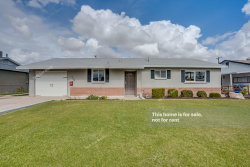 Photo of 430 E Fillmore Street, Tempe, AZ 85281 (MLS # 6006983)