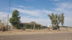 Photo of 13690 N Palo Verde Drive, Maricopa, AZ 85138 (MLS # 6006987)