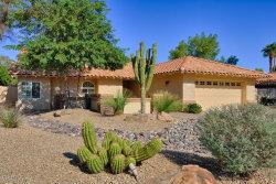 Photo of 6066 E Betty Elyse Lane, Scottsdale, AZ 85254 (MLS # 6006994)