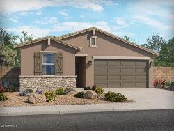 Photo of 19753 N Casas Avenue, Maricopa, AZ 85138 (MLS # 6007021)