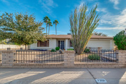 Photo of 7301 W Cherry Hills Drive, Peoria, AZ 85345 (MLS # 6007025)