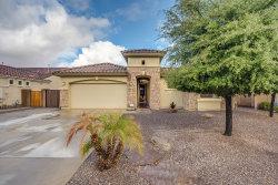 Photo of 726 E Kingbird Drive, Gilbert, AZ 85297 (MLS # 6007029)