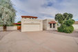 Photo of 25641 S Ontario Drive, Sun Lakes, AZ 85248 (MLS # 6007034)