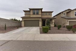 Photo of 30999 W Weldon Avenue, Buckeye, AZ 85396 (MLS # 6007038)