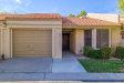 Photo of 1021 S Greenfield Road, Unit 1139, Mesa, AZ 85206 (MLS # 6007047)