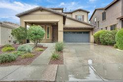 Photo of 20908 W Wycliff Drive, Buckeye, AZ 85396 (MLS # 6007050)