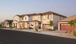 Photo of 14369 W Hackamore Drive, Surprise, AZ 85387 (MLS # 6007065)