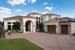 Photo of 5201 N 63rd Place, Paradise Valley, AZ 85253 (MLS # 6007069)
