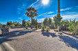 Photo of 2455 E Wood Street, Phoenix, AZ 85040 (MLS # 6007072)