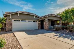 Photo of 5863 S Simple Way, Gilbert, AZ 85298 (MLS # 6007089)