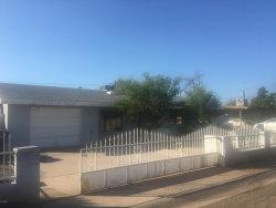 Photo of 4206 N 50th Avenue, Phoenix, AZ 85031 (MLS # 6007092)