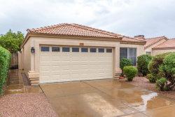 Photo of 4365 E Hartford Avenue, Phoenix, AZ 85032 (MLS # 6007100)