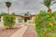 Photo of 2335 W Isabella Avenue, Mesa, AZ 85202 (MLS # 6007106)