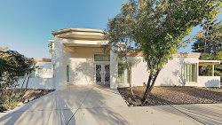 Photo of 232 W Braeburn Drive, Phoenix, AZ 85023 (MLS # 6007111)