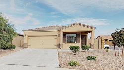Photo of 38114 W Merced Street, Maricopa, AZ 85138 (MLS # 6007119)