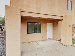 Photo of 5815 E Blue Ridge Drive, Unit 10, Cave Creek, AZ 85331 (MLS # 6007128)
