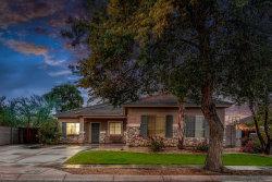 Photo of 2892 S Chaparral Boulevard, Gilbert, AZ 85295 (MLS # 6007133)