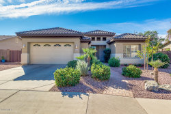 Photo of 1831 E Powell Way, Chandler, AZ 85249 (MLS # 6007144)