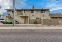 Photo of 1316 N 85th Place, Scottsdale, AZ 85257 (MLS # 6007146)