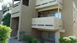 Photo of 1331 W Baseline Road, Unit 227, Mesa, AZ 85202 (MLS # 6007155)