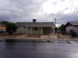 Photo of 11933 W Ash Street, El Mirage, AZ 85335 (MLS # 6007157)