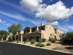 Photo of 19475 N Grayhawk Drive, Unit 1148, Scottsdale, AZ 85255 (MLS # 6007164)