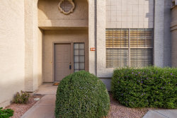 Photo of 3921 W Ivanhoe Street, Unit 146, Chandler, AZ 85226 (MLS # 6007168)
