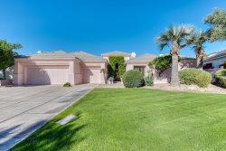 Photo of 11628 E Del Timbre Drive, Scottsdale, AZ 85259 (MLS # 6007177)