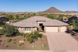 Photo of 12782 W Tyler Trail, Peoria, AZ 85383 (MLS # 6007179)