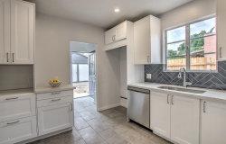Photo of 1505 W Lynwood Street, Phoenix, AZ 85007 (MLS # 6007193)