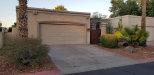 Photo of Mesa, AZ 85203 (MLS # 6007207)
