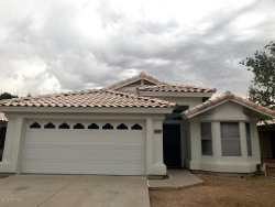 Photo of 8402 W Bloomfield Road, Peoria, AZ 85381 (MLS # 6007210)