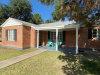 Photo of 88 W Windsor Avenue, Phoenix, AZ 85003 (MLS # 6007236)