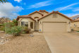 Photo of 14844 N 94th Place, Scottsdale, AZ 85260 (MLS # 6007243)